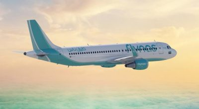 Photo Source: @flynas