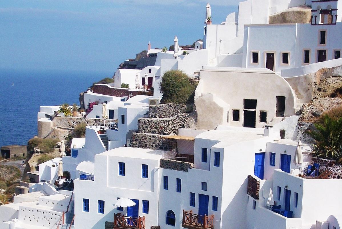 Greek Hotel Chamber Backs HOTREC's Call for Slashed VAT ...