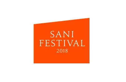 Sani Festival 2018
