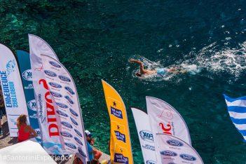 Photo Source: Santorini Experience / Elias Lefas
