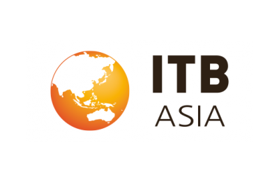 ITB Asia logo 2018 feat
