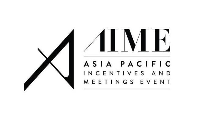 AIME logo new