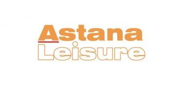Astana Leisure