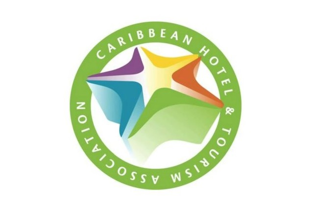 Caribbean Hotel & Tourism Association logo