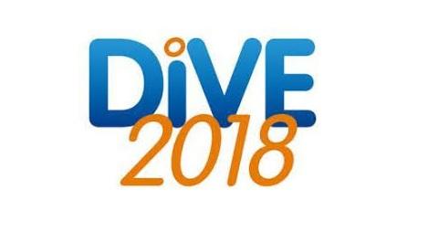 Dive 2018