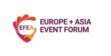 EFEA logo