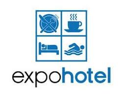 Expohotel logo