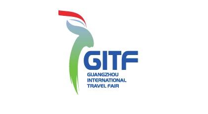 Fair February 09 2020.Gitf 2020 Gtp Headlines
