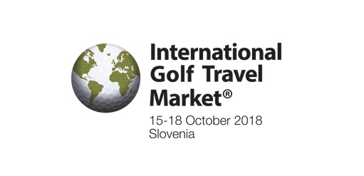 IGTM 2018