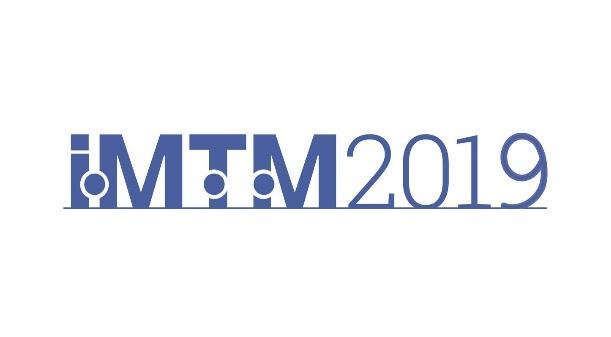 IMTM 2019