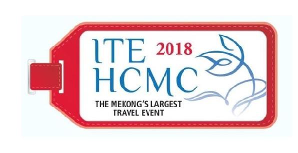 ITE HCMC 2018