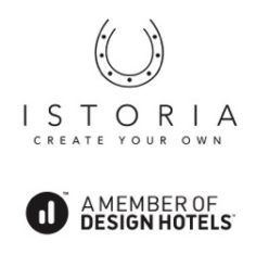 Istoria Logo