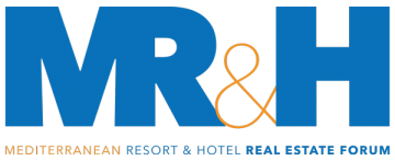 Mediterranean Resort & Hotel Real Estate Forum logo