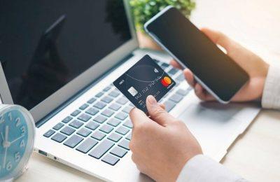 Mastercard Global Consumer Tracker (GCT) Archives - GTP