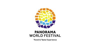 Panorama World Festival
