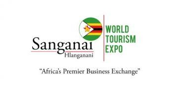 Sanganai World Tourism Expo