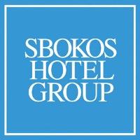 Sbokos Hotel Group