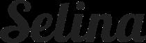 Selina Logo