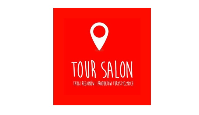 TourSalon