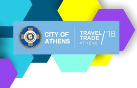 Travel Trade Athens