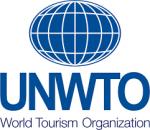 UNWTO_new logo