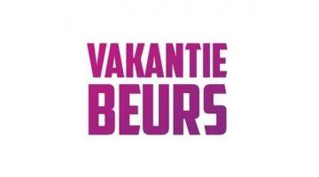 Vakantiebeurs new logo