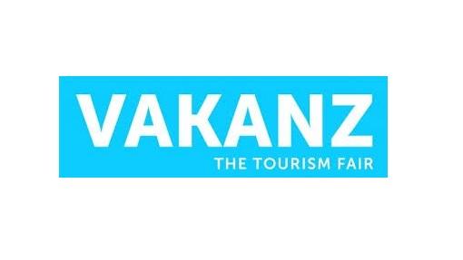 Vakanz logo