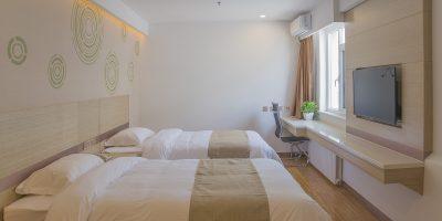 apartment airbnb