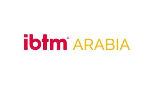 ibtm Arabia