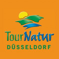 Tour Natur
