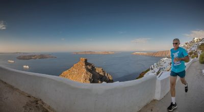 Photo Source: Santorini Experience / Loukas-Hapsis