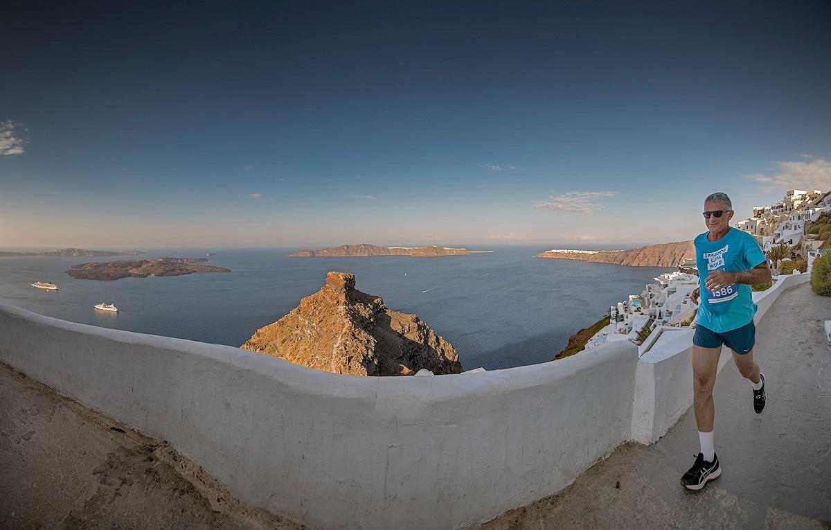 Photo Source: Santorini Experience / Loukas-Hapsis