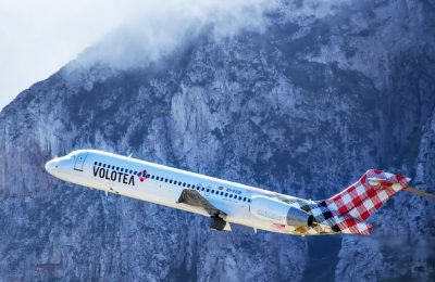 Photo Source: Volotea