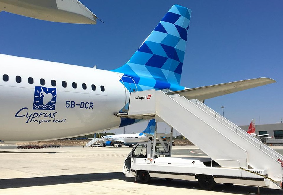 Photo Source: @Cobalt Air
