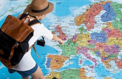 Photo source:European Travel Commission (ETC)
