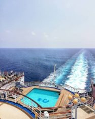 Photo source: Princess Cruises / @ Rui Goncalves