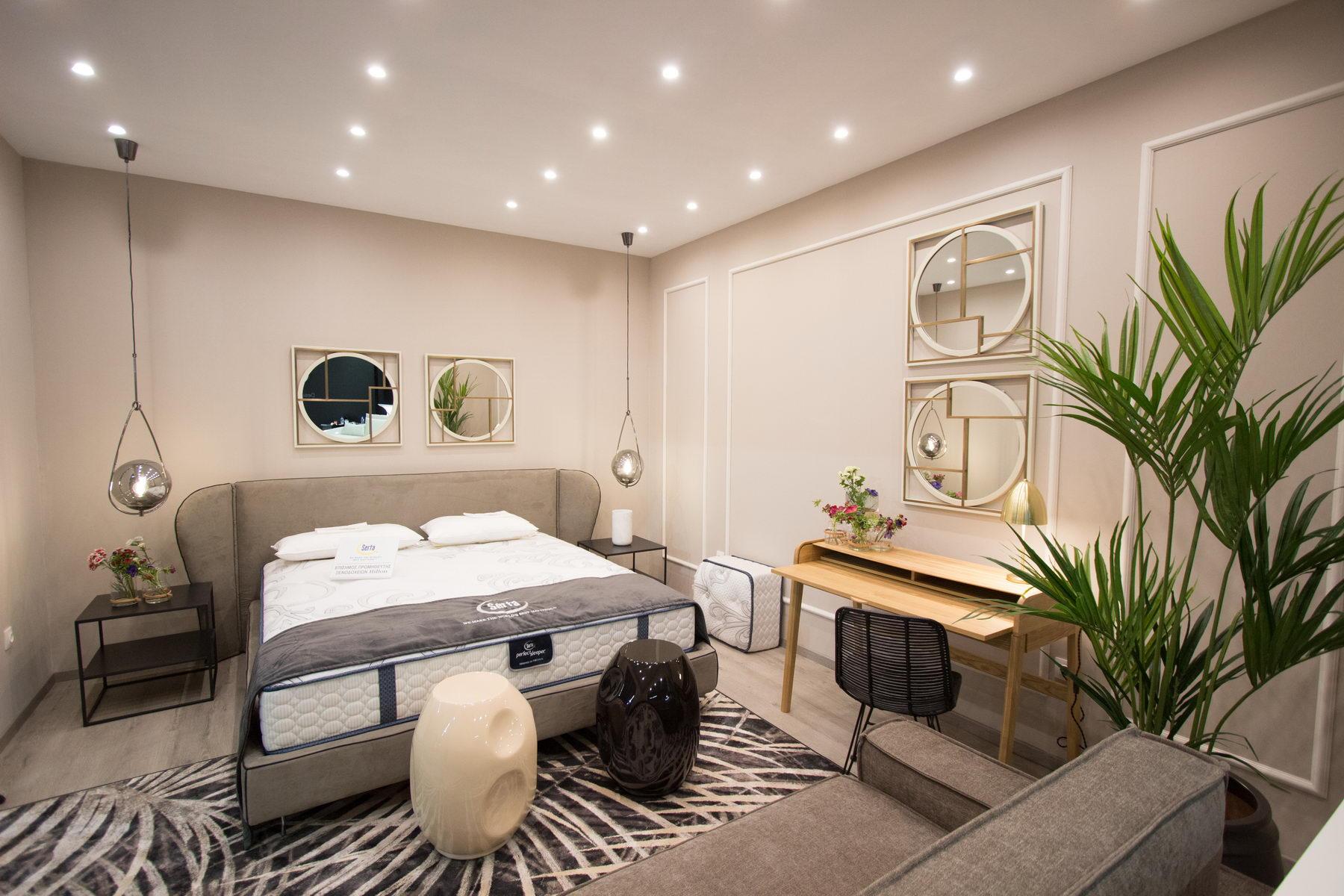 100% hotelshow_roomproposal