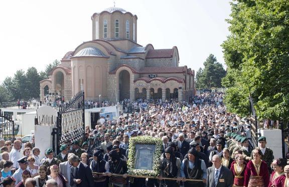 Photo source: monastiria.gr