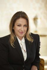 Anneta Svoronou
