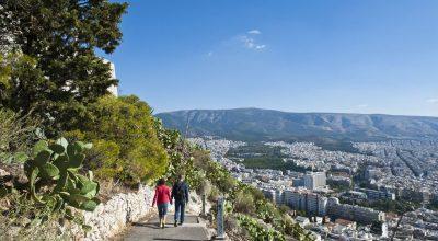 Photo source: Visit Greece /. Y Skoulas
