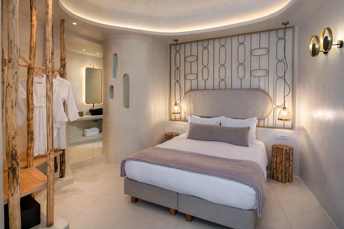 Αποτέλεσμα εικόνας για Athina Luxury Suites: Best Wedding & Luxury Honeymoon Hotel in Europe