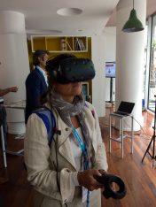 VR Travelport