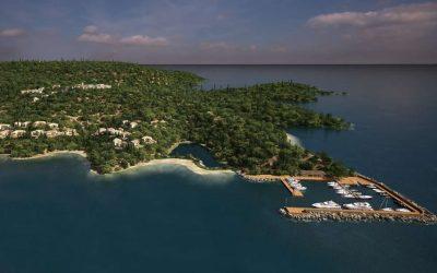 The Kassiopi project. Photo Source: www.kassiopiproject.com