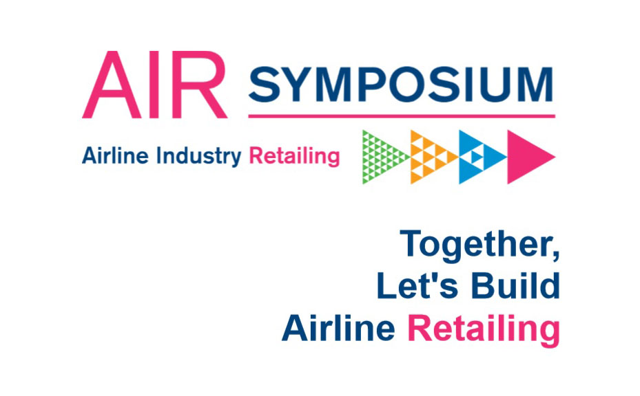 IATA Airline Industry Retailing Symposium 2019 - GTP Headlines