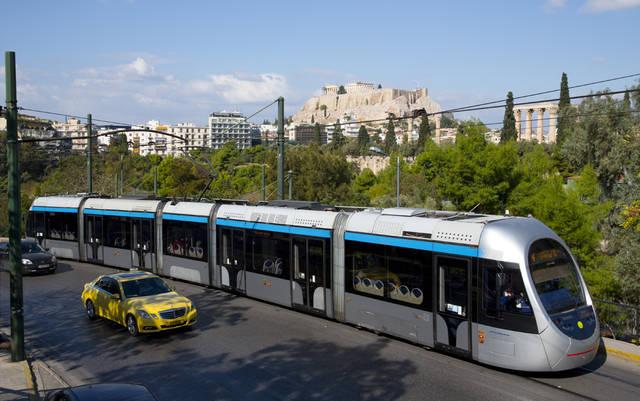 Photo source: stasy.gr