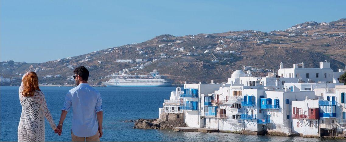 https://news.gtp.gr/wp-content/uploads/2018/11/Celestyal-Cruises_mykonos_ship.jpg