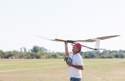 Radio Controlled And Gliding Over >> Radio Controlled Glider Competition Greece Archives Gtp Headlines