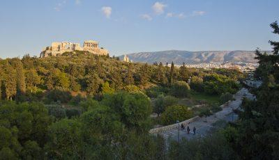 Photo Source: Visit Greece / Y Skoulas