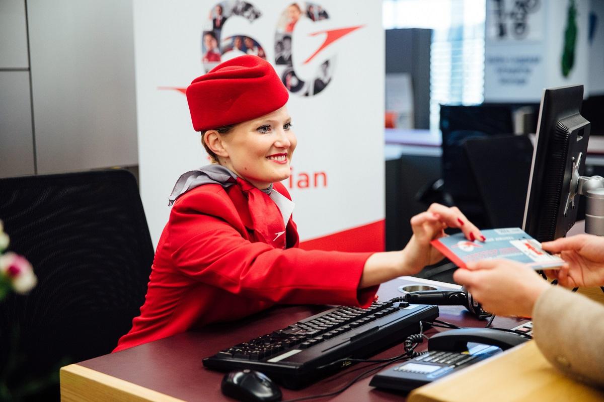 Photo Source: Austrian Airlines (c) Optical Engineers | Felipe Kolm
