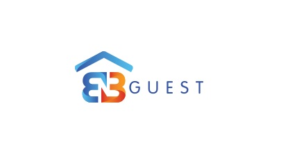 BnB Guest Conference logo